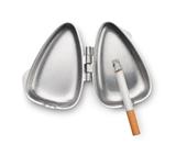 19784_1354530464_smoking-ashtray-image-for-web