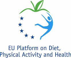 EU Platform on Diet, Physical Activity and Health