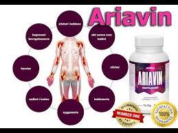 Ariavin - preis - forum - bestellen - bei Amazon