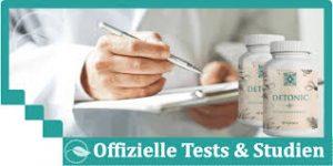 Detonic - erfahrungsberichte - bewertungen - anwendung - inhaltsstoffe
