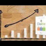 Dialine   - kaufen - erfahrungen - test - preis - apotheke - bewertung