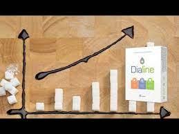 Dialine - erfahrungsberichte - inhaltsstoffe - bewertungen - anwendung
