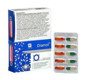 Dianol - forum - bestellen - bei Amazon - preis