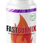 Fastburnix - kaufen  - apotheke - bewertung - erfahrungen - test - preis