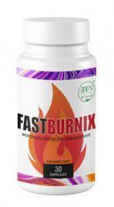 Fastburnix - anwendung - erfahrungsberichte - bewertungen - inhaltsstoffe