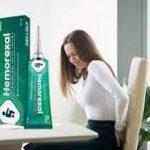 Hemorexal - preis- test - apotheke - kaufen - erfahrungen - bewertung