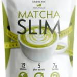 Matcha Slim  - kaufen - erfahrungen - test - apotheke - bewertung - preis