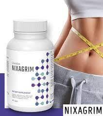 Nixagrim - in deutschland - in apotheke- in Hersteller-Website - bei dm - kaufen ?