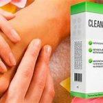 Clean forte   - preis - test  - apotheke - bewertung  - kaufen  - erfahrungen