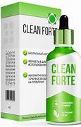 Clean forte - kaufen - in Hersteller-Website? - in apotheke - bei dm - in deutschland