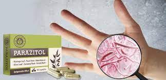 Parazitol - kaufen - in deutschland - in apotheke- in Hersteller-Website - bei dm ?