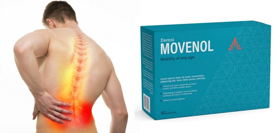 Moveflex - in apotheke - bei dm - in deutschland - in Hersteller-Website? - kaufen