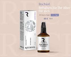 Rechiol Anti Aging Creme - in apotheke- in Hersteller-Website - in deutschland - bei dm - kaufen ?