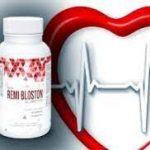 Remi Bloston  test - apotheke - preis - kaufen - erfahrungen - bewertung