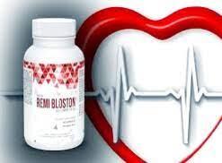 Remi Bloston - bestellen- preis - forum - bei Amazon