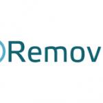 Removio - preis- test - apotheke - bewertung - kaufen - erfahrungen