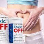 Toxic Off - kaufen - erfahrungen - bewertung - preis- test - apotheke