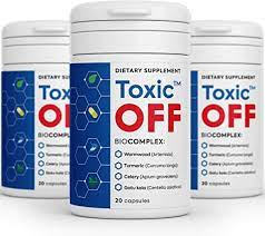 Toxic Off - preis - bei Amazon - forum - bestellen