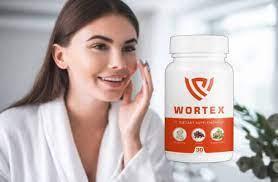 Wortex - bestellen - forum - preis - bei Amazon