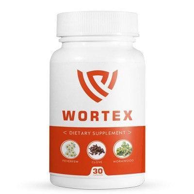 Wortex - bewertung - test - Stiftung Warentest - erfahrungen