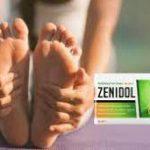 Zenidol - preis- test - apotheke - kaufen - erfahrungen - bewertung