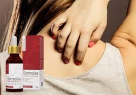 Dermolios - kaufen - in apotheke - in Hersteller-Website - bei dm - in deutschland ?