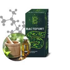 Bactefort - kaufen - in deutschland - in Hersteller-Website? - in apotheke - bei dm
