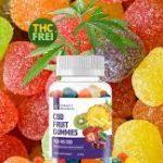 Cbd frucht kaubonbons - kaufen - erfahrungen - test - apotheke - bewertung - preis
