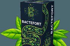 Bactefort - erfahrungsberichte - anwendung - inhaltsstoffe - bewertungen