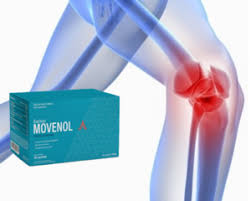 Moveflex - bestellen - bei Amazon - preis - forum