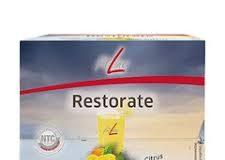 Fitline restorate - erfahrungsberichte - anwendung - inhaltsstoffe - bewertungen