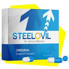 Steelovil - bestellen - bei Amazon - preis - forum