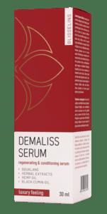 Demaliss serum