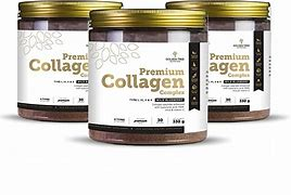 Golden tree premium collagen complex - apotheke - erfahrungen - bewertung - test