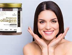 Golden tree premium collagen complex - kaufen - in Hersteller-Website? - in apotheke - bei dm - in deutschland