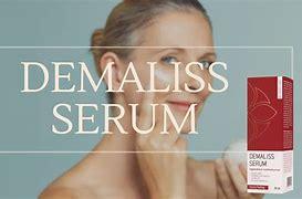 Demaliss serum - erfahrungen - Stiftung Warentest - bewertung - test