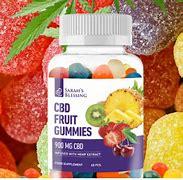 Sarahs blessing cbd fruit gummies - in apotheke - bei dm - in deutschland - kaufen - in Hersteller-Website?