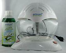 Prowin air bowl - apotheke - erfahrungen - bewertung - test
