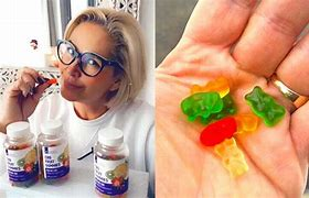Sarahs blessing cbd fruit gummies - bestellen - bei Amazon - forum - preis