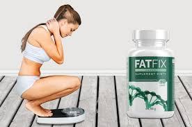 Fatfix kapseln- forum - preis - bestellen - bei Amazon