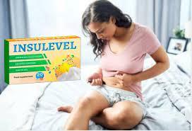 Insulevel - erfahrungen - Stiftung Warentest - bewertung - test