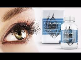 Cleanvision - bestellen - bei Amazon - preis - forum