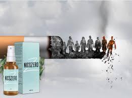 Nicozero - apotheke - erfahrungen - bewertung - test