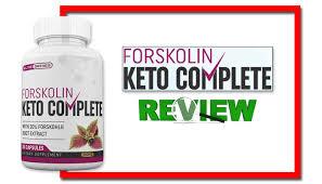Keto complete - apotheke - erfahrungen - bewertung - test