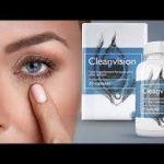 Cleanvision  - preis - test - erfahrungen - bewertung- apotheke  - kaufen