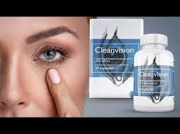 Cleanvision - bewertungen - anwendung - inhaltsstoffe - erfahrungsberichte