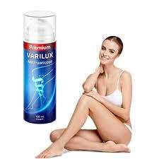 Varilux creme- in apotheke - bei dm - in deutschland - kaufen - in Hersteller-Website?