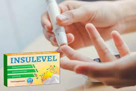 Insulevel - kaufen - in apotheke - in Hersteller-Website - bei dm - in deutschland ?