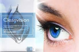 Cleanvision - in apotheke - bei dm - in deutschland - in Hersteller-Website? - kaufen