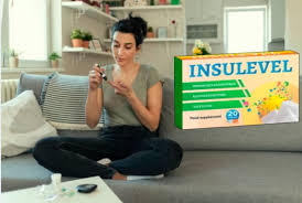 Insulevel - erfahrungsberichte - anwendung - inhaltsstoffe - bewertungen